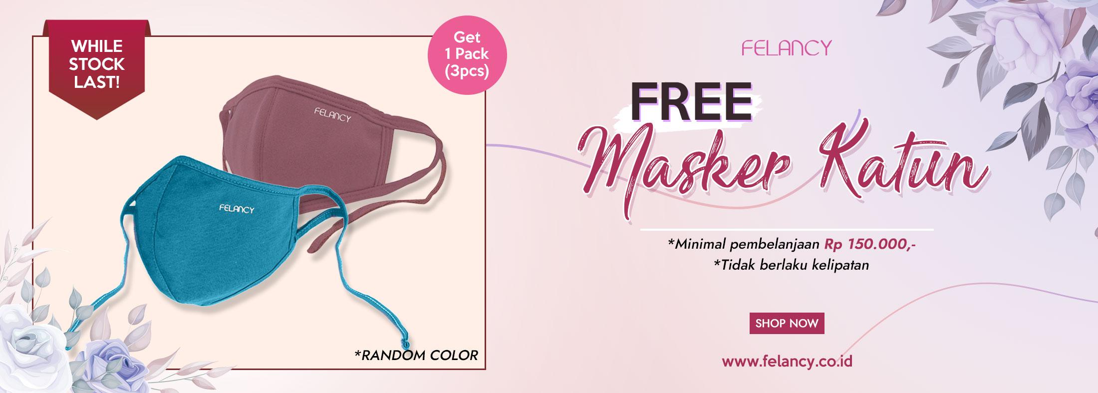 Free-masker-Juli-21-web